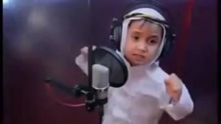 Video Subhanallah suara anak kecil bernyanyi dengan suara merdu sekali download MP3, 3GP, MP4, WEBM, AVI, FLV April 2018