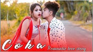 COKA : Sukh-E Muzical Doctorz | Romantic Love Story | latest Hindi Song2019 |BIG Heart
