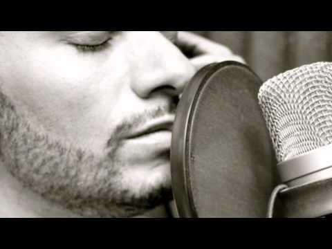 Eric McCaine - Whatz New [Hd]
