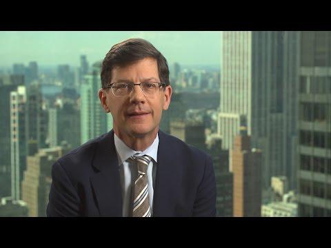 Golden Age of drug innovation & the outlook for pharma/biotech sector
