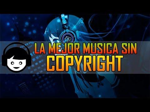 SUPER PACK- MUSICA SIN Copyright!! Link de descarga por MEGA