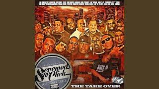 SUC Soldiers (feat. Hawk, Fat Pat, DJ Screw & Lil' Keke) (Bonus Track)