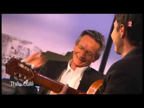 Patrice Leconte & Emmanuel Donzella