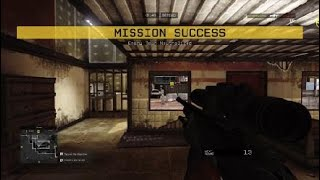 America's Army: Proving Grounds_a lil something (scope )