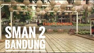 SMA Negeri 2 Bandung