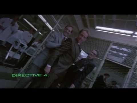 robocop director's cut 720p vs 1080p