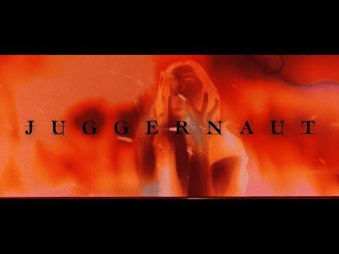 Sable Hills - Juggernaut (Official Music Video)