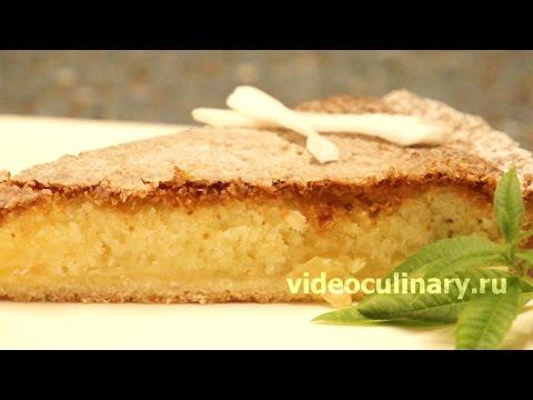 Дрожжевое тесто + пироги из него /Best yeast dough by YuLianka1981из YouTube · Длительность: 19 мин50 с  · Просмотры: более 1190000 · отправлено: 08.02.2012 · кем отправлено: YuLianka1981