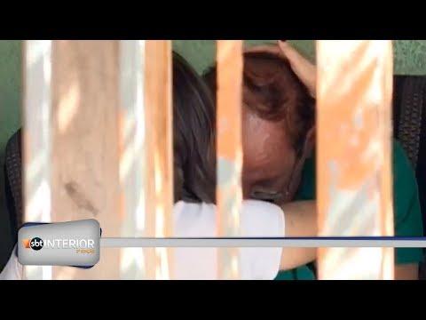 DDM investiga caso da mulher que foi morta pelo ex marido em Rio Preto