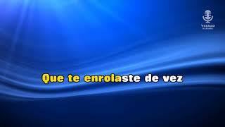 ♫ Demo - Karaoke - BICHO DE CONTA - Camané