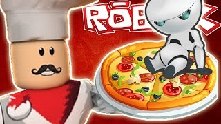 DanTDM Roblox - INSANE THEME PARK, PIZZA PLACE, OWN TOY FACTORY!! The Diamond Minecart