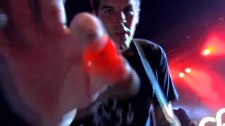 Hoobastank - Crawling In The Dark (live)