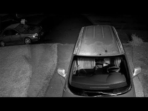 What to Do When Car Is Stolen — Top 10 Fast and Effective