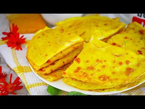 crÊpes-salÉes-au-curry-fromage-et-aux-oignons-sans-lait-et-sans-beurre.