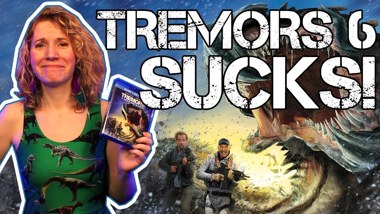 tremors-6-a-cold-day-in-hell-2018-movie-nights