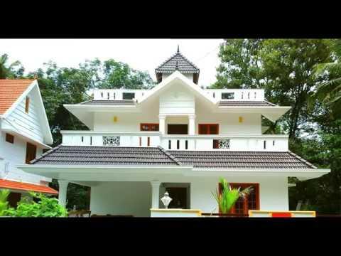 Exterior Design, House Exterior Design, Exterior House Design, Home Exterior Design