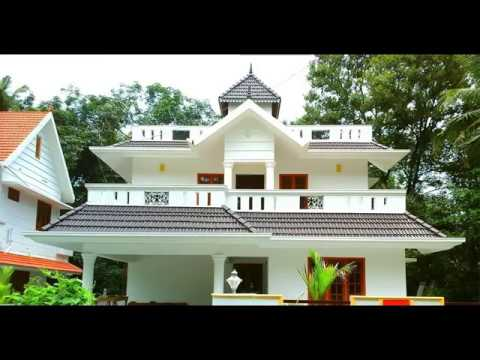 Exterior design house exterior design exterior house for Normal house front design