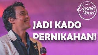 Vlog 1 : Surprise Wedding Semarang di Masa New Normal