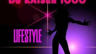 Gambar cover BEST REMIX HOUSE MUSIC 2018 DJ KAISER 1000