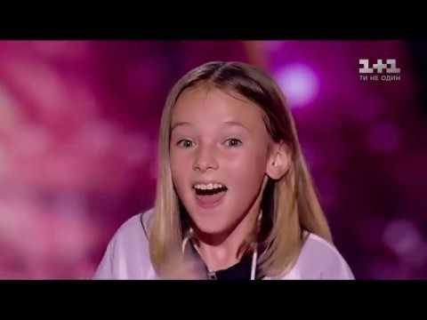 Daneliya Tuleshova - That's how it all started.