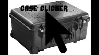 ROBLOX | Case Clicker [1]