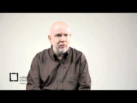 Paul Holmes on PR innovation