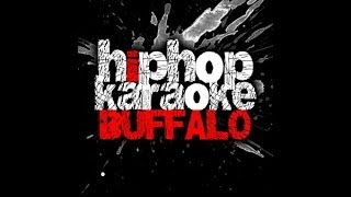 HHK Buffalo | 2-1-2014 | Busta Rhymes - Rhymes Galore