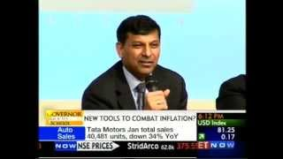 governor dr raghuram g rajan back to school with times of india
