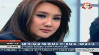 Video Menjaga Muruah Pilkada Jakarta ( Prime Talk ) download MP3, 3GP, MP4, WEBM, AVI, FLV Oktober 2017