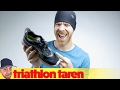 Skechers Go Run 5 Review: Awesome Triathlon Running Shoes