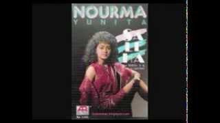 Download lagu Nourma Yunita Maafkan aku harus pergi MP3