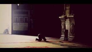 اقوى دعاء اخرج كل انواع العوارض الروحية من جسد المريض شيخ عبدالله الخليفة