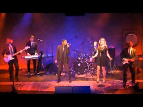 HariKaraoke Band-Featuring Professional Singers