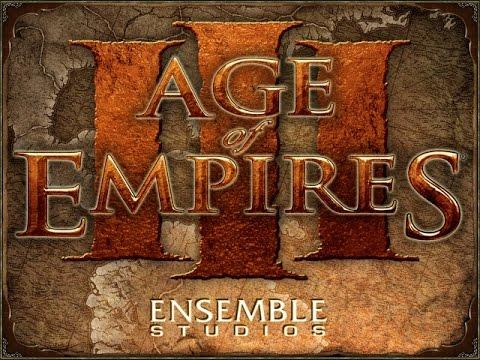 korsan age of empires 3 hamachi ile multiplayer oynama (Turkish Türkçe) korsan