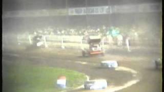brisca stockcars world championship final 1989