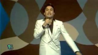 Juan Gabriel Canta canta