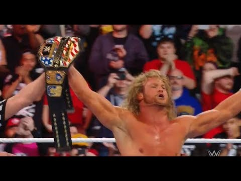 the-nodq-panel's-full-review-of-wwe-clash-of-champions-2017-and-more-topics