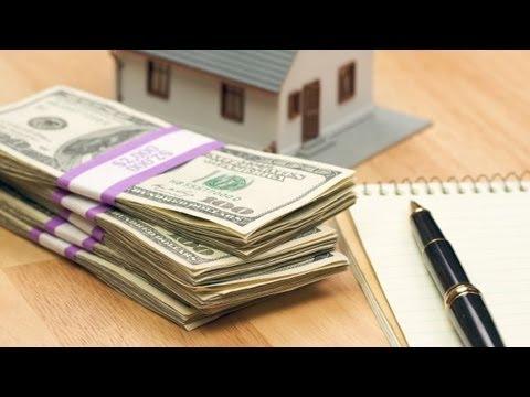 Договор ипотеки Сбербанка - образец, предварительный, типовой