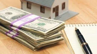 видео Досрочная ипотека: что выгоднее – уменьшать срок или сумму?