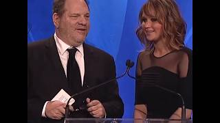 Download Video The Weinstein Company: A Second View MP3 3GP MP4