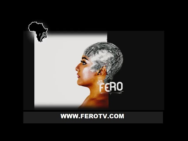 FEROtv Live Stream
