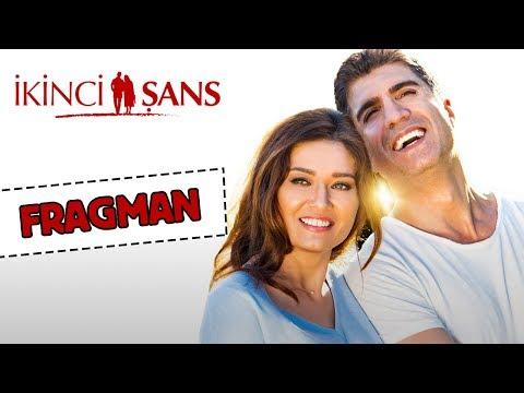İkinci Şans - Fragman (Sinemalarda)