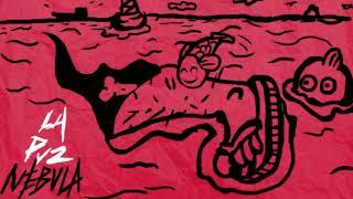 Masacre en el Pacífico - La Puz Nebula