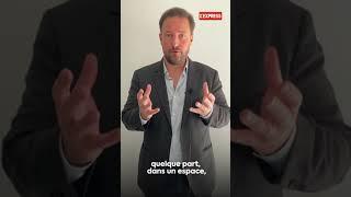 Gilles Clavreul :