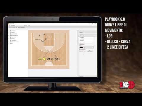 playbook-6.0-le-novità
