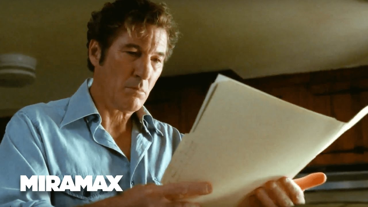 The Hoax - The Box