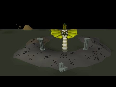 Unhealthy: Part 10 (Snakey Swamp) | 10 HP Ironman | Ikov RSPS