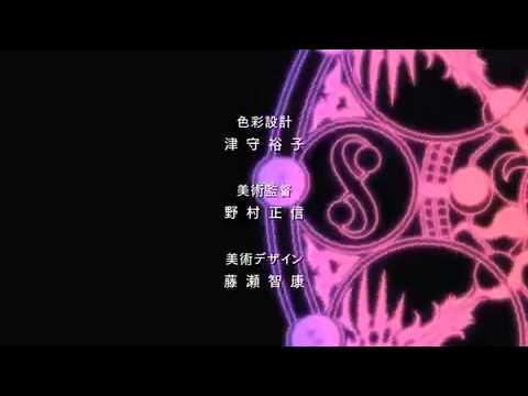 Tsubasa Chronicle  Tokyo Revelations Opening