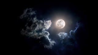 Лунный календарь на 2 ноября 2018 года