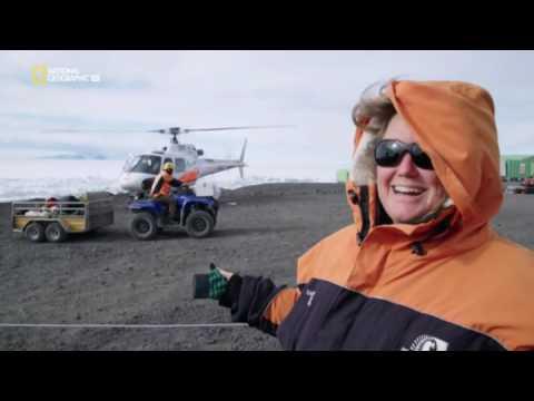 A 7  kontinens Antarktisz S01E01 HDTV x264 Hun MrX